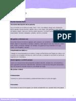 DH_U2_A3_RISR.doc