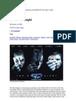 The DarkKnight.pdf