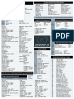 Downloads Ee Quick Reference
