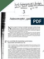 Autoconcepto.pdf