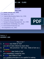 VI BBA Business Law.ppt