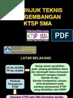 11. Pengembangan KTSP
