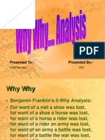 Why Why Analysis Presentation-TPm-training-material.ppt