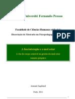 mem_angibaud_versionportugaise.pdf