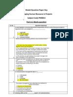 PM0013-Keys.pdf