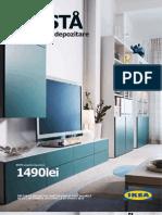 range_brochure_besta_ro.pdf