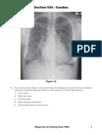 Cardiac Radiology.