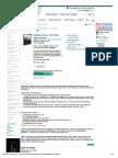 Euromoney Books_ Shipping Finance, 3rd Edition_ Leasing & Asset Finance - Books