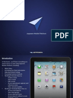 Mobile FliteDeck Training v2 2012