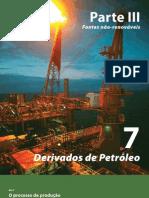 TUDO SOBRE PETRÓLEO E SEUS DERIVADOS.pdf