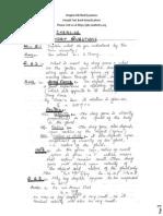 Fsc1 Questions Chap06 physics questions