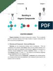 Organic Chemistry - Morrison and Boyd
