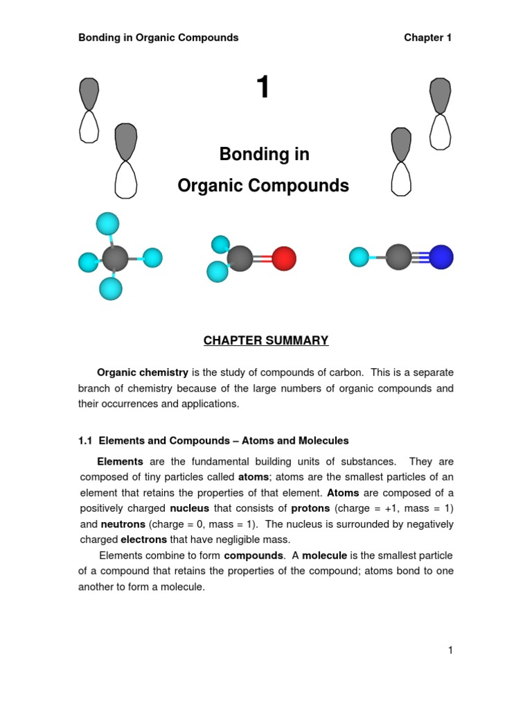 Morrison And Boyd Organic Chemistry 7th Edition Ebook