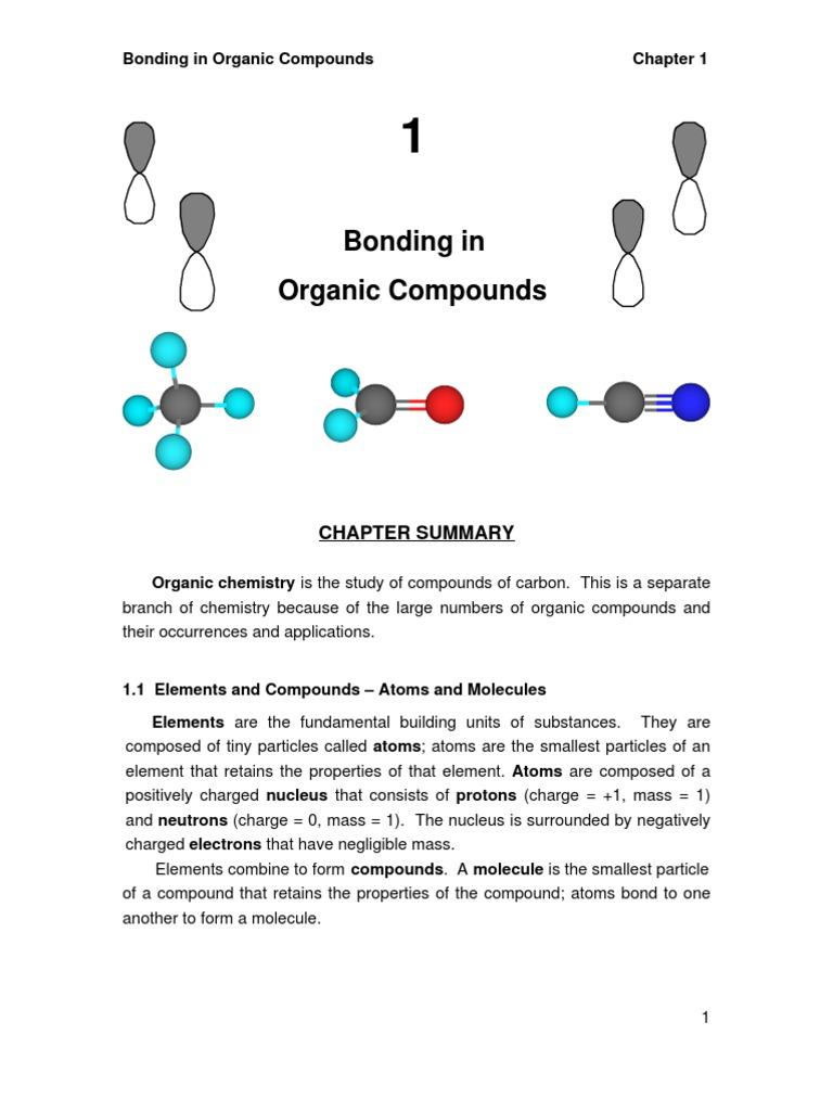 Morrison And Boyd Organic Chemistry 7th Edition Ebook