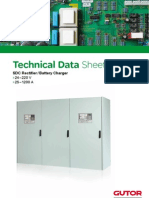 Technical-Data-Sheet_SDC.pdf