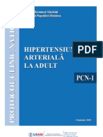 3956-PCN-1 Hipertensiunea Arteriala La Adult