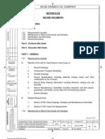 01720 Record Document