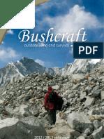 bushcraft-2013