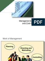 Chap 002 Cost Concepts