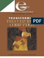 EJ Corruption 1206