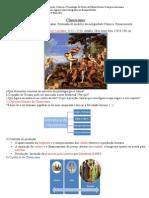 Classicismo Resumo.pdf