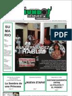 UMD 01 Feb 2013 Semanario Asoc Ragone