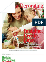 8403595-decor20070829lo.pdf