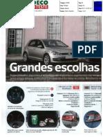 """RENAULT MÉGANE SPORT TOURER 1.5 dCi GT LINE NA """"DECO PROTESTE"""""""