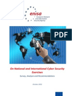 ENISA_Cyber-Exercises_Analysis_Report-v1.0.pdf