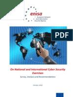 ENISA_Cyber-Exercises_Analysis_Report-v1.0.pdf