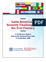 Latin American Security Challenges in the 21st Century.pdf