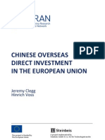 Chinese Overseas Direct Investment in the European Union.pdf