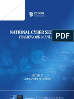 National Cyber Security Framework Manual.pdf