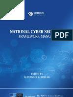 National Cyber Security Framework Manual.pdf