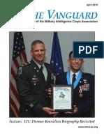 ZAKAT- A Warfare Funding Mechanism.pdf