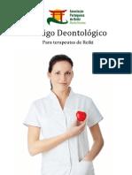 codigo_deontologico_-_julho_2010.pdf