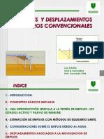 Muros (empujes).pdf