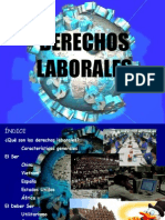 derechoslaborales-100522104558-phpapp01