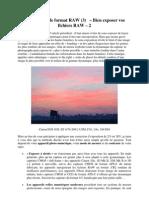Comprendre le format RAW-3.pdf