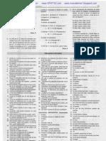 Habilidad Matematica y Preguntas Capciosas-psicotecnico-ejercicios Resueltos (1)