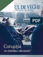 w 01.10.2012 Editia Pentru Public