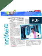 Nazeer Koya1.pdf