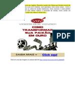 Aprenda a utilizar Vídeo Marketing em seu negócio, vídeos q vendem