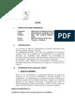 Sílabo Herramientas Contables y Financieras DGC-VI