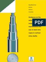micvertical.pdf