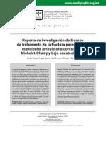 Tratamiento de la fractura parasinfisaria .pdf