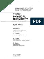 organic chemistry solomons 10th edition solutions manual pdf
