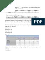 Modelarea deciziei economice (aplicatii)