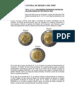 Nota Informativa BCRP 2010-10-06