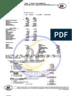 CONTA-III-2do-Parcial-Datos-Incompletos-2011.doc